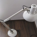 adc-lampara pie-anglepoise